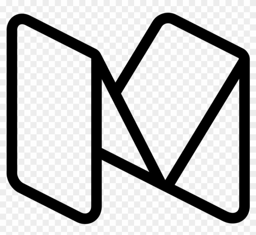 Medium Logo White Png #1354627