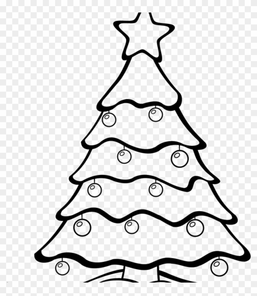 free clipart black and white christmas drawing easy christmas card designs free transparent png clipart images download drawing easy christmas card designs