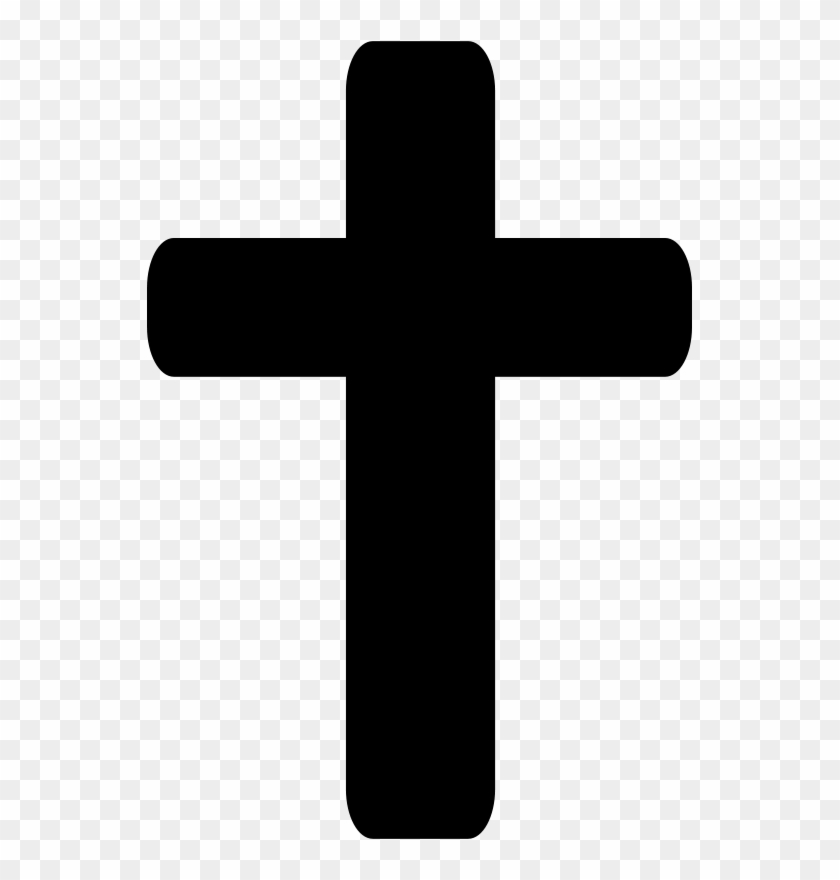 All Photo Png Clipart - Christian Symbol #1354795