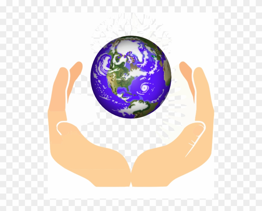 Hand Holding Earth Clipart Earth World Clip Art 0planet Earth 60 Curtains Free Transparent Png Clipart Images Download Hands holding earth stock vectors, clipart and illustrations. hand holding earth clipart earth world