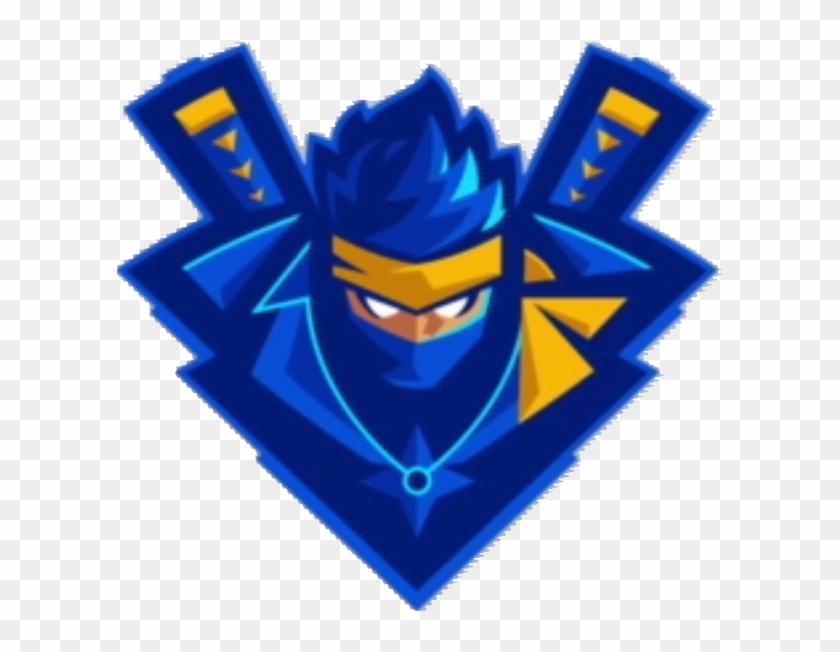Background Ninja Logo Fortnite Free Transparent Png Clipart Images Download