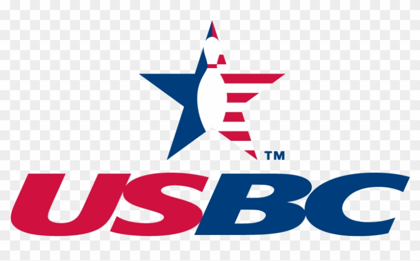 2018 World Youth Bowling Championships Coming To Michigan - Usbc Bowling Logo #1356621