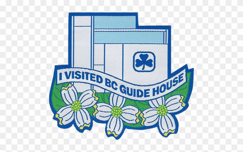 Overview of Programme - Girl Guides Singapore