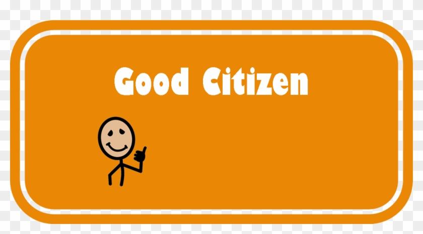 Use Professional Jurors - Makes A Good Citizen #1358557