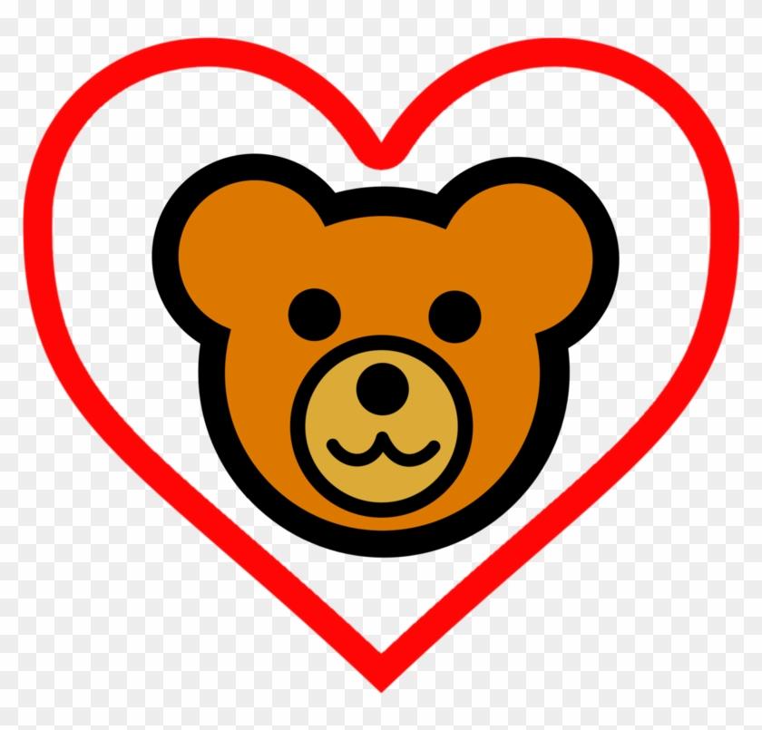 Gummy Bear Teddy Bear Counting Bears Stuffed Animals - Teddy Bear Counter Clipart #1359553