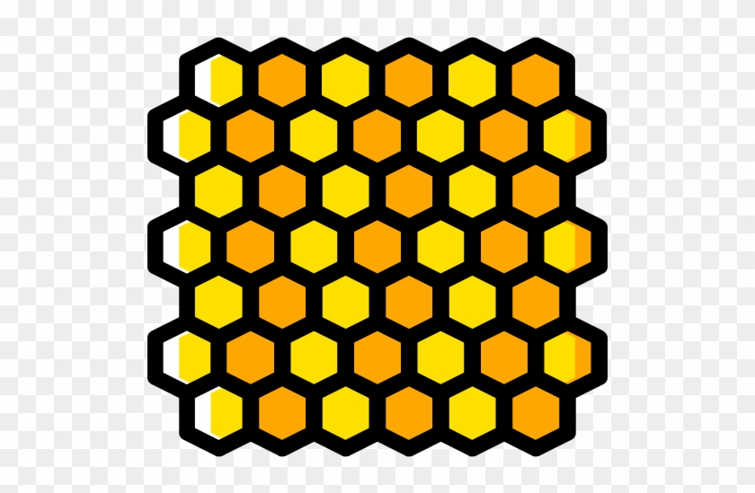 Honeycomb Png File - Apple Watch Series 3 Apps #1360231