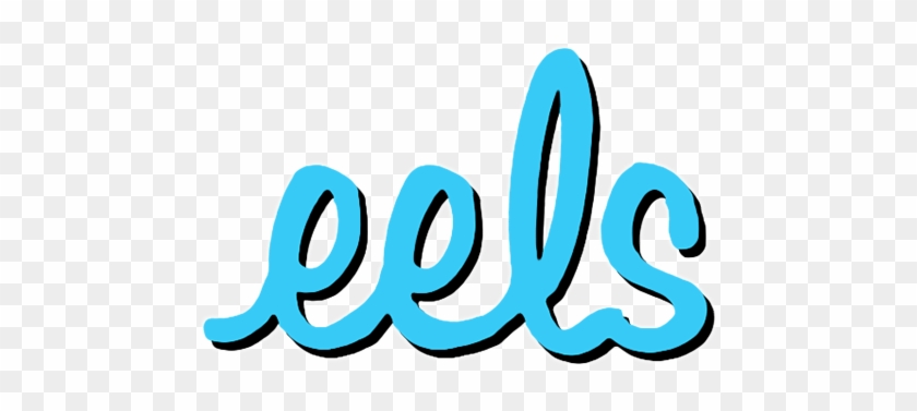 Eels Image Eels The Band Logo Free Transparent Png Clipart Images Download