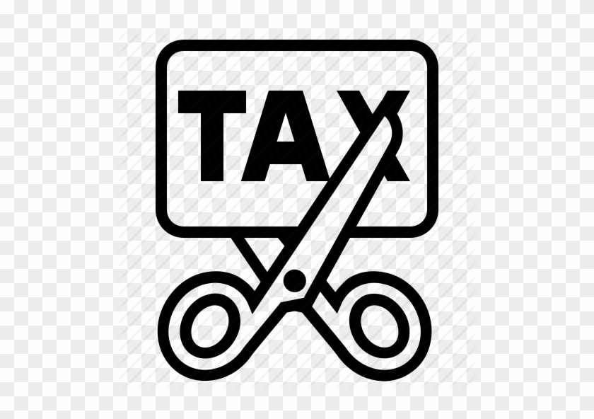 Download taxcut for free.