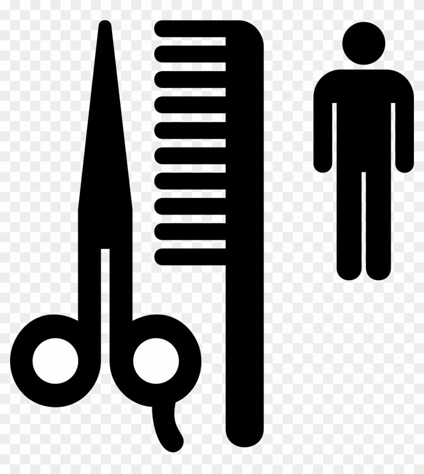 pole free aiga barber shop beauty salon clip art free rh clipartmax com barber shop clipart free barber shop clipart free