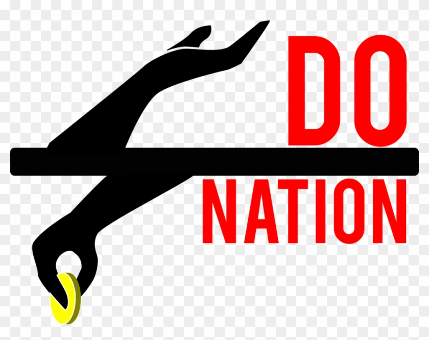 An Investigation By The Information Commissioner's - Do Nation #212481