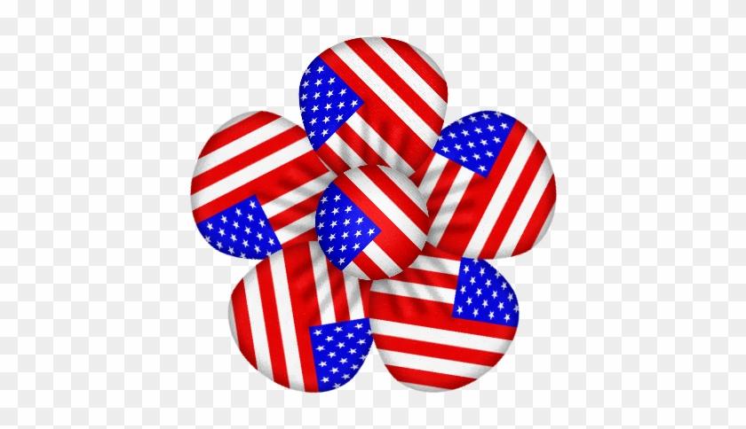 Us Clip Art Cliparts Co Tu3lvj Clipart - Patriotic Clip Art Png #212831