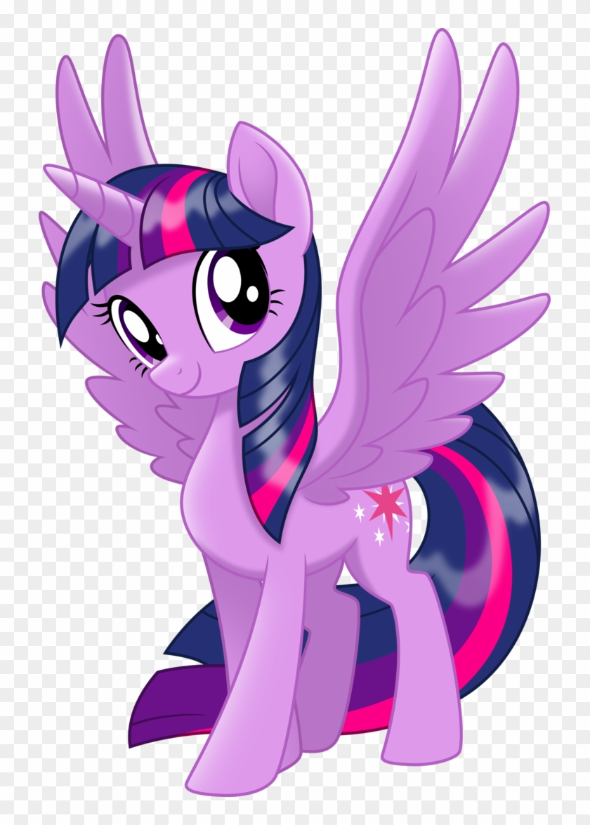"""if You're Looking For Her Human World Counterpart - My Little Pony The Movie Princess Twilight Sparkle #212984"