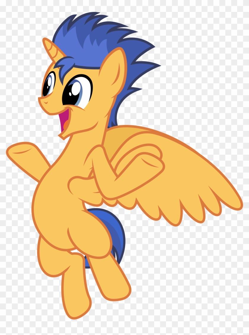 Pony Princess Celestia Derpy Hooves Flash Sentry Mammal Flash De