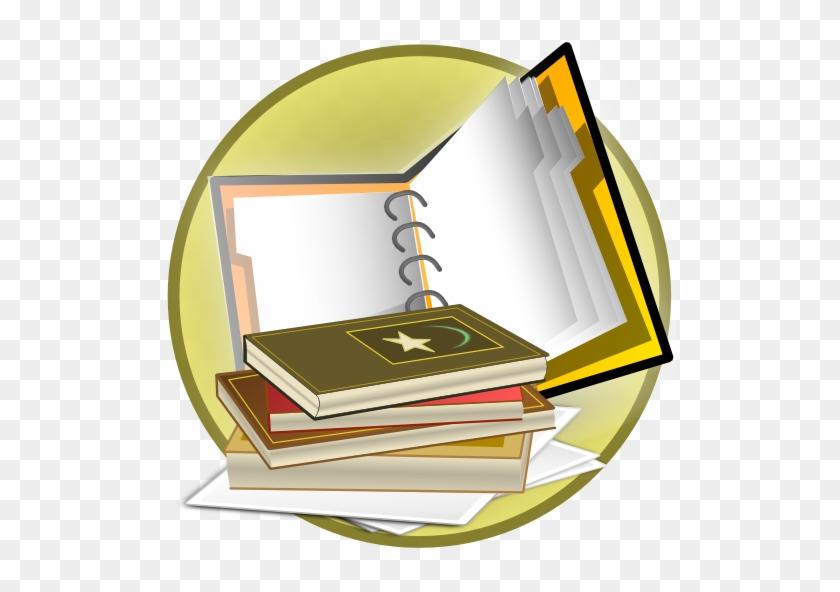 Pdf And Djvu Reader V2 - Gurnick Academy Of Medical Arts #213791