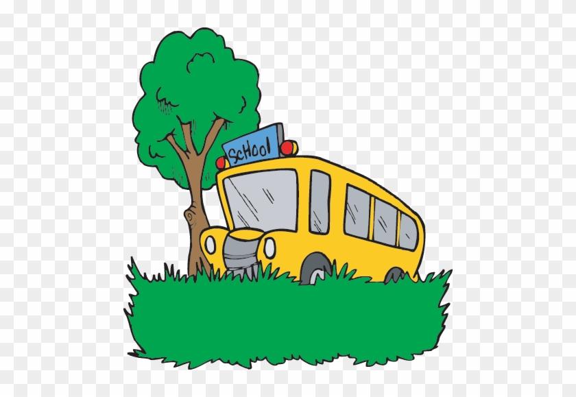 Magic School Bus - Spanish School Supplies #214013