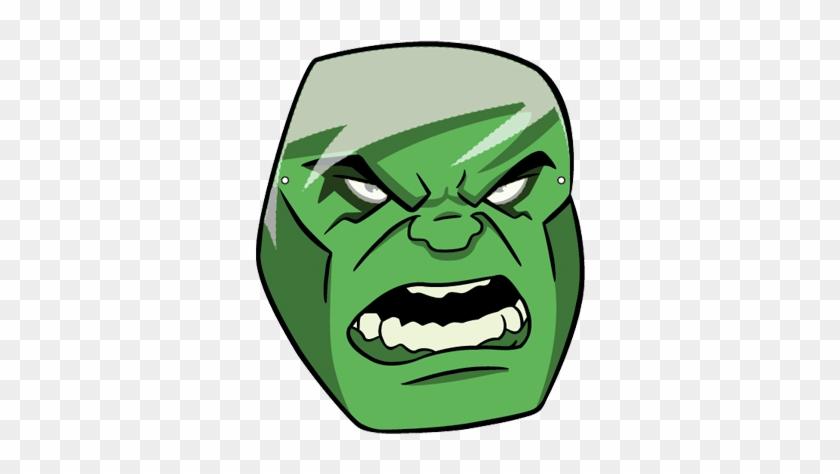 Clipart info incredible hulk face clipart free transparent png clipart info incredible hulk face clipart maxwellsz