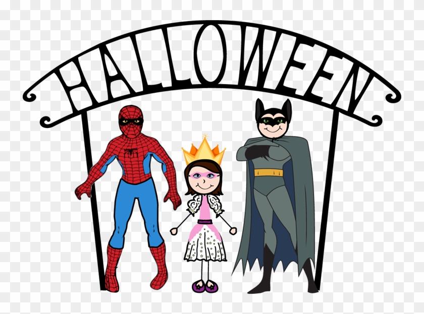 clipart for halloween costumes halloween costume clip art free rh clipartmax com halloween costume clipart black and white halloween costume clip art free
