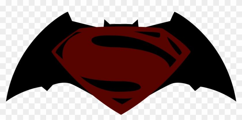 Batman Symbols Images