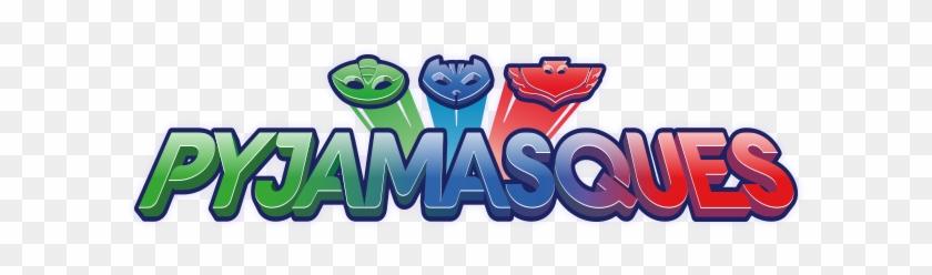 Logo - Pj Mask Pj Masks Hero Villain Badges Junior Duvet Bedding #214393