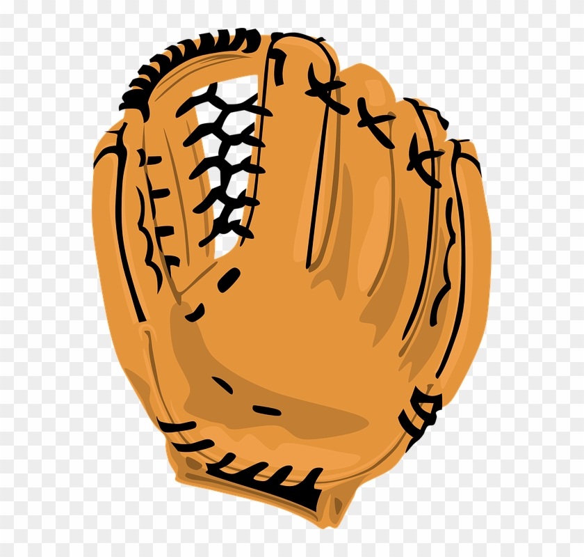 the catcher in the rye baseball mitt