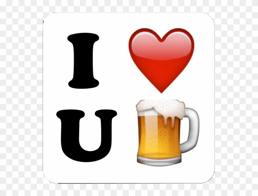More Views - Boxer Kill For Beer - Emoji Bar Blade Bottle Opener #214557