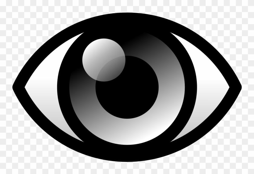 Get Notified Of Exclusive Freebies - Eye #214681
