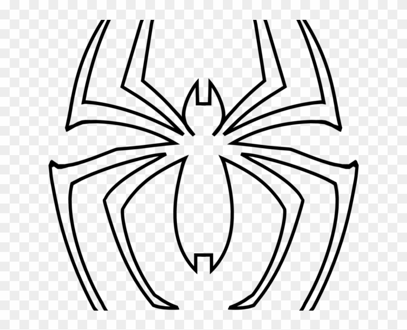 Download Free Printable Spiderman Pumpkin Stencil Designs Custom Free Printable Stencil Patterns