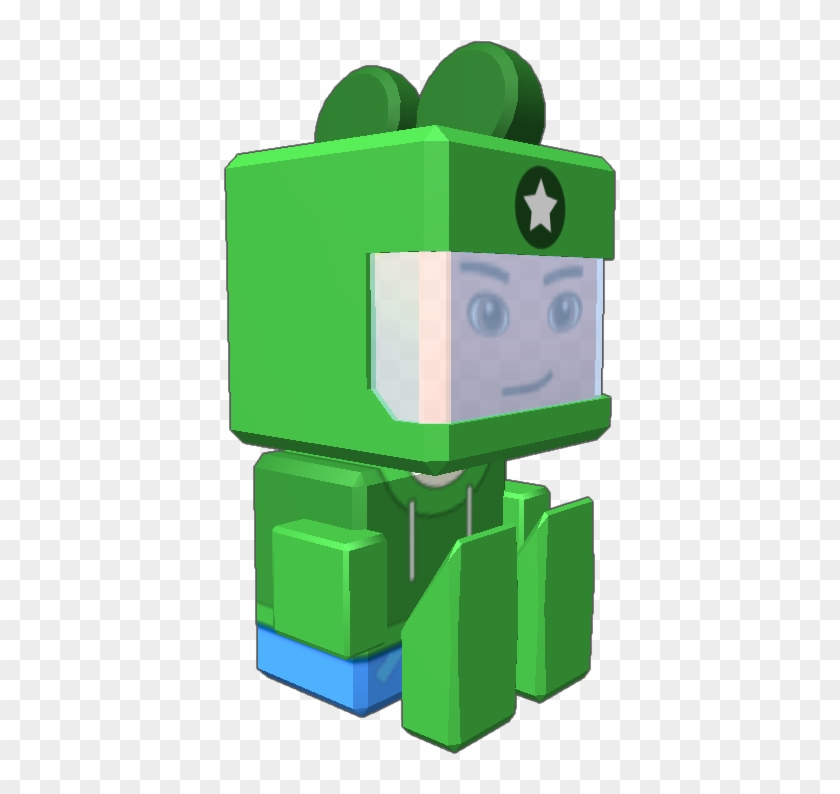 Gecko Is My Next Favourite Character From Pj Masks - Cartoon #214787
