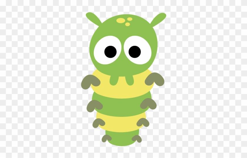Printable Paper Animal Masks For Kids Cornucopia Templates - Caterpillar Mask Template #214810