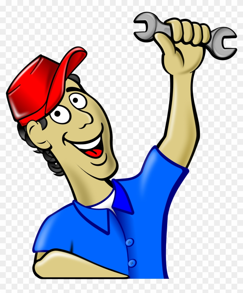 Explore Video Production, New Houses, And More - Clipart Mechanic #215036