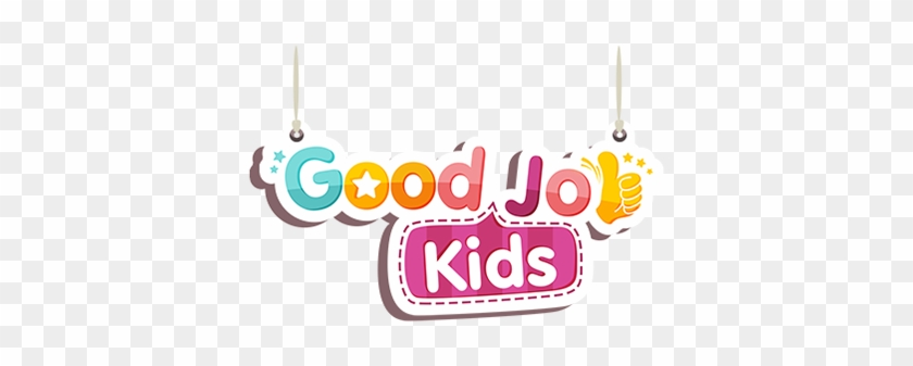 'good Job Kids' Ios/android App On Behance - Good Job Picture For Kids #215070