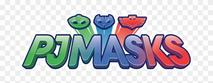 Home - Pj Mask Clip Art #215089