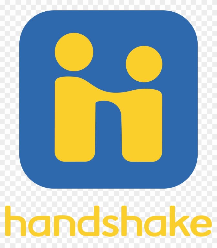 Student Employment - Handshake Jobs #215176