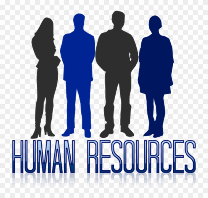 Laws That Every Hr Manager Should Know In India - Human Resources Functions #215185
