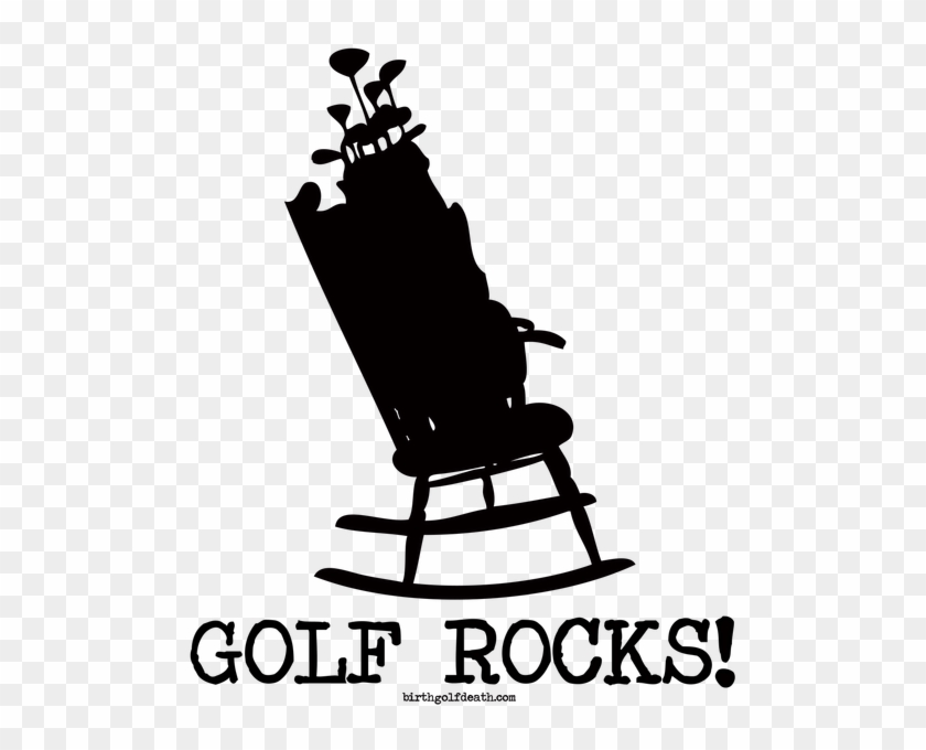 Golf Rocks Kids - Golf #1362845