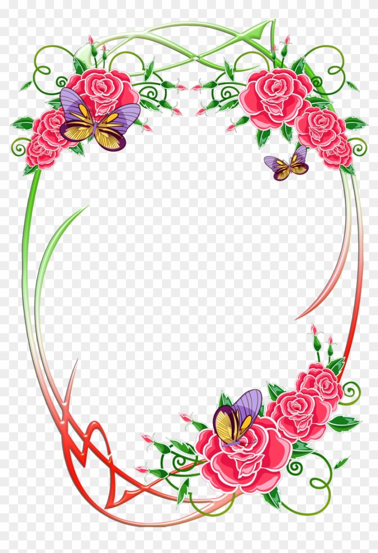 Фото, Автор Bzikolya На Яндекс - Floral Flower Wall Mural 42 #1363379