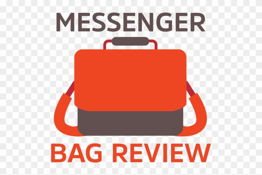 Graphic Briefcase Clipart Top Secret - Yahoo Messenger Logo #1364184