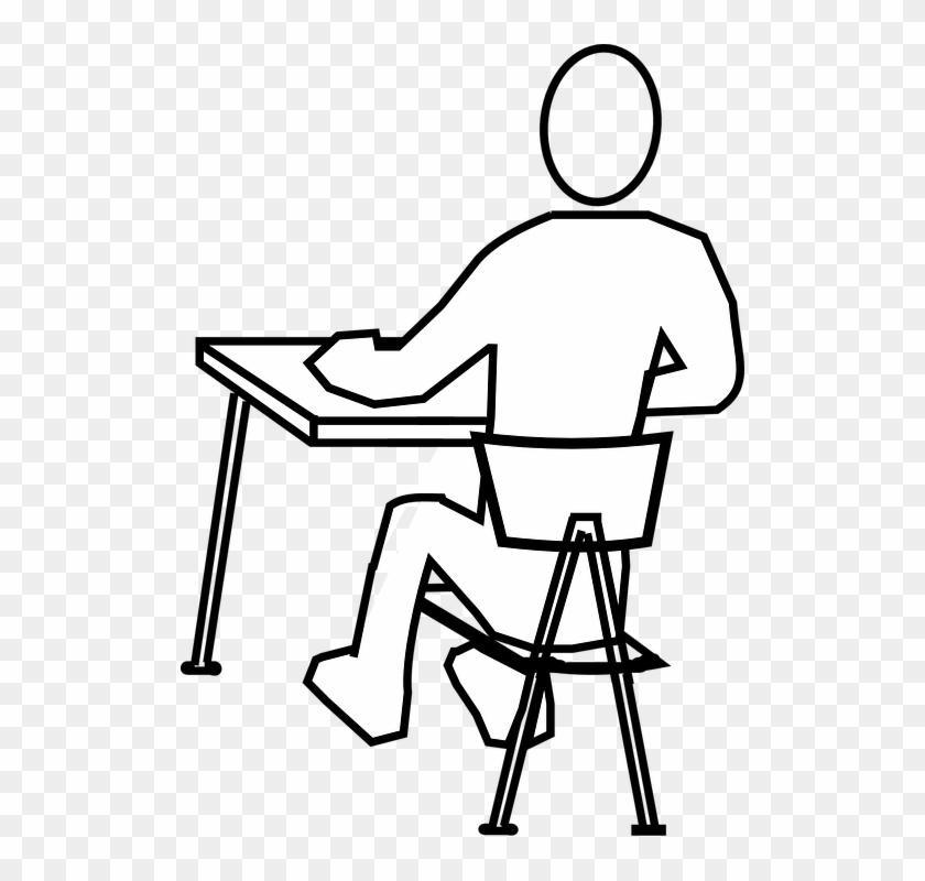 Vector Graphics Pixabay Download Free Images Chair