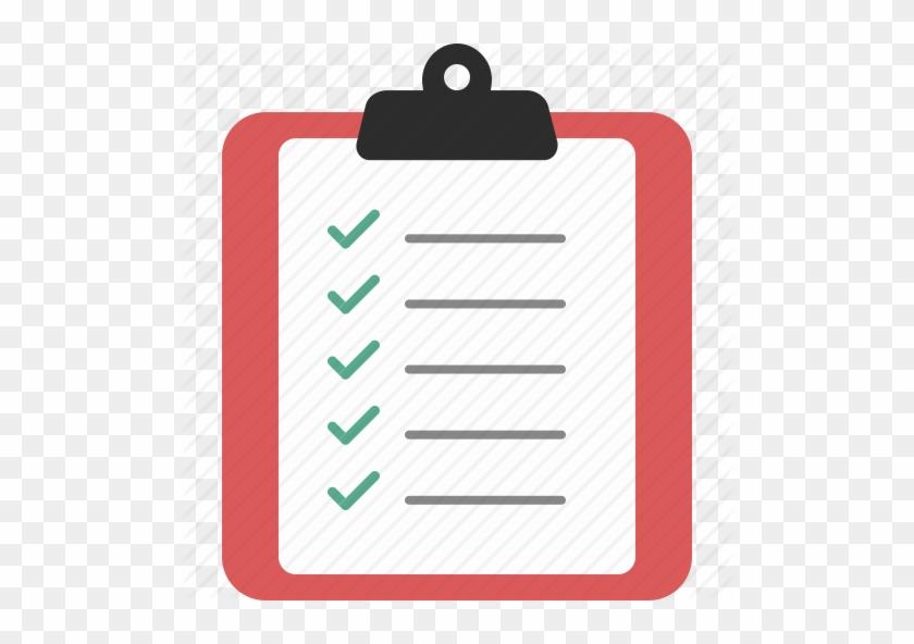 Clip Art Clipboard Checklist Clipart Clipboard Checklist Free Transparent Png Clipart Images Download