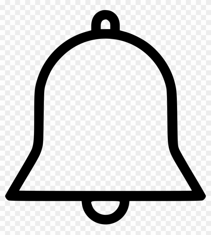 Hand Held Bell Png Png Sininho Do Youtube Png Free Transparent Png Clipart Images Download Hand, hand, hands 5, people, candle, foot png. hand held bell png png sininho do