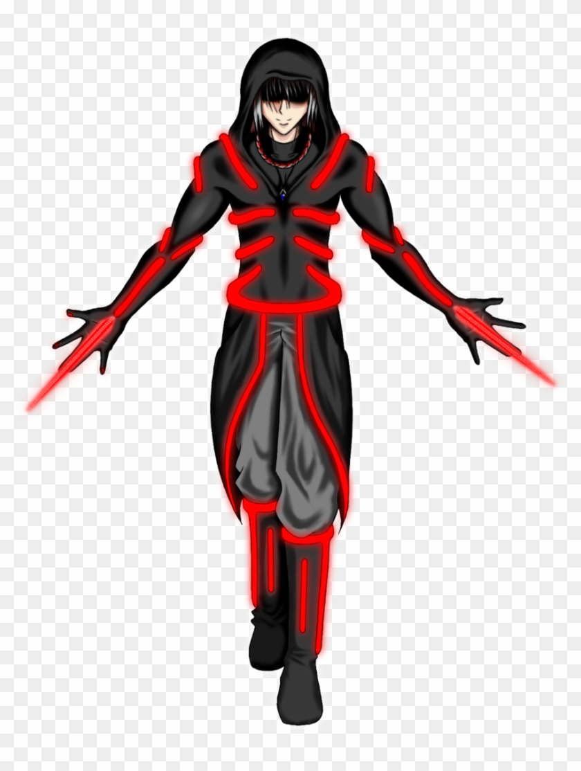 Anima Drawing Assassin Assassins Creed Assassinen Uniformen Free Transparent Png Clipart Images Download
