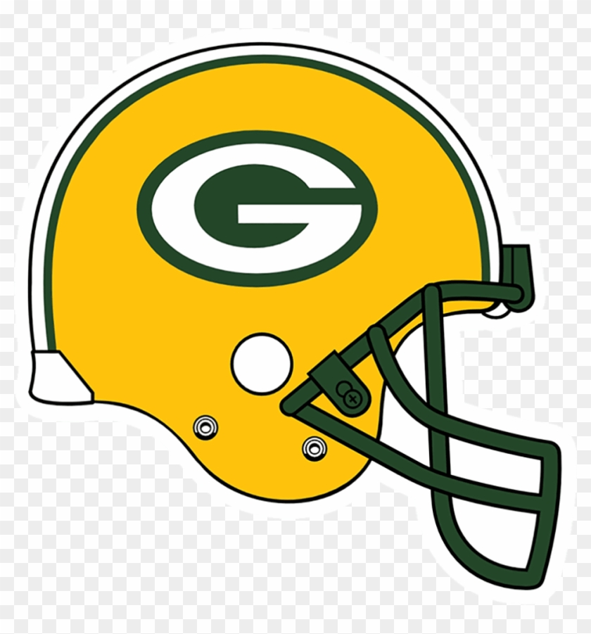 Bears Packers Lions Packers Green Bay Packers Dallas Desperados Logo Free Transparent Png Clipart Images Download