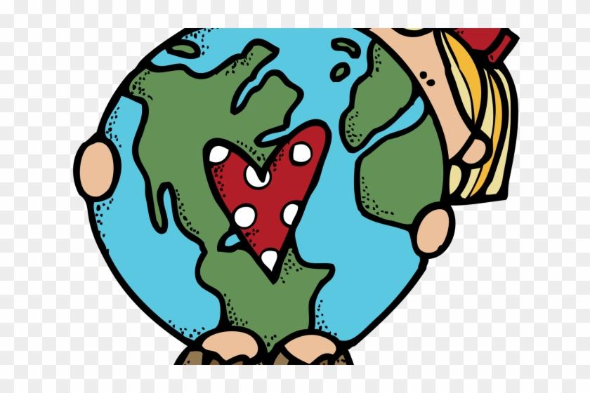 earth day clipart teacher hug melonheadz clipart social studies free transparent png clipart images download earth day clipart teacher hug