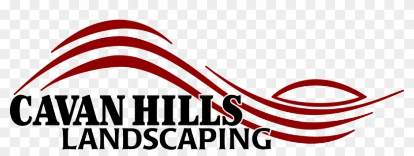 Cavan Hills Veterinary Services #1370021