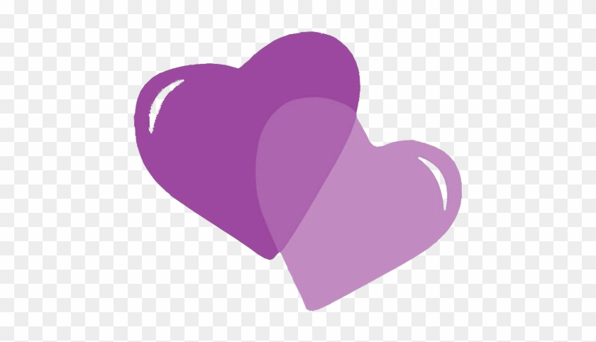 Download Cliparts And Objects In Full Resolution Please - Photoshop Pink Heart #1370400