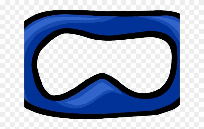 Ipad Clipart Blue Ipad Clipart Blue Free Transparent Png Clipart