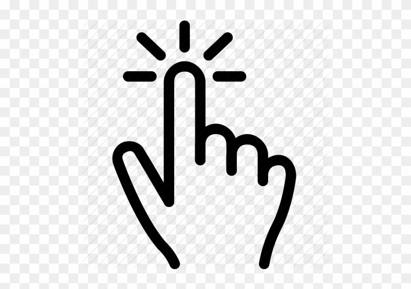 Design Clipart Computer Icons The Proven Global Meditation Hand Png For Youtube Free Transparent Png Clipart Images Download Hand thumb, hand, sticker, arm, human body png. design clipart computer icons the