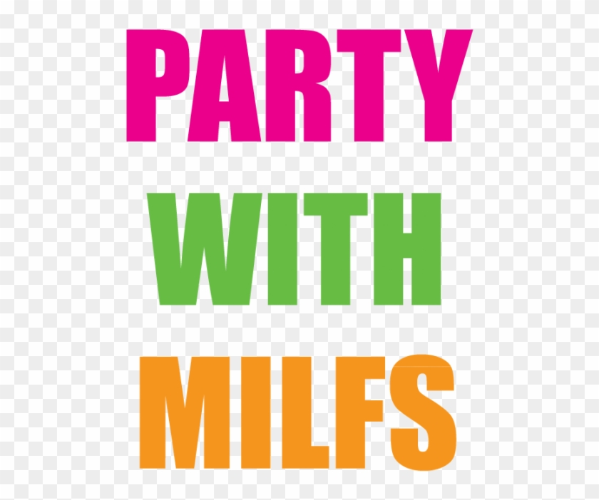 Party With Milfs Tank - Rikki Knight I Graduated With A Major #1370844