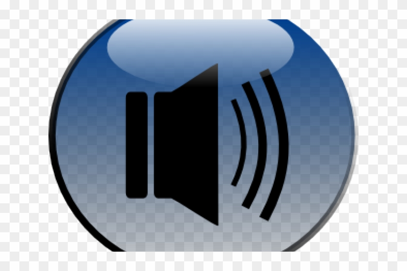 Audio Clipart Quran - Audio Video Png Icon - Free