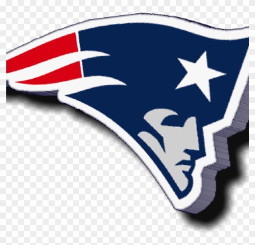 Patriots Clipart Clipart Of Patriots At Getdrawings - New England Patriots Vs Jacksonville Jaguars #1371058